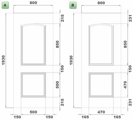 Patterned Glass Stevly Upvc Ltd Upvc Doors Upvc
