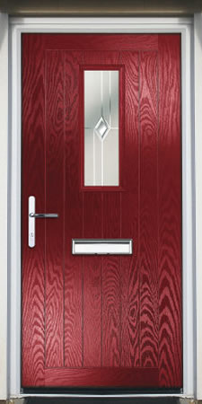 Sunningdale & Composite Doors | Stevly UPVC Ltd | uPVC Doors | uPVC Windows ...